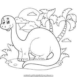 Creative And Great Free Printable Dinosaur Coloring Pages For Teenagers Dinosaur Coloring Pages Dinosaur Coloring Animal Coloring Pages