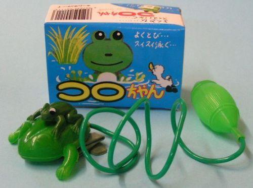 koror jpg レトロなおもちゃ 子供時代 昭和レトロ