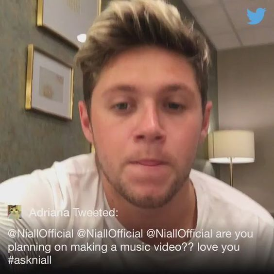 "Niall Horan on Twitter: "".@fh84594501 https://t.co/ORxKSixSV0"""