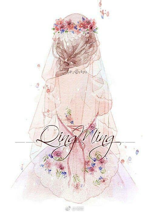 Đến một ngày nào đó, khi em mặc lên mình chiếc váy cưới, cùng anh bước vào lễ đường thì em ko còn thích anh nữa. Mà là yêu anh!!