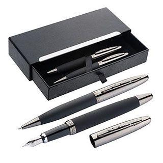Kugelschreiber bedrucken lassen bei http://www.kugelschreiber-werbeartikel.net/