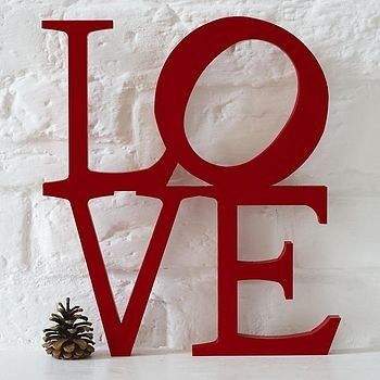 love+etsy+item.jpg (350×350)