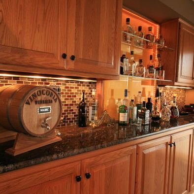 Basement Photos Design, Pictures, Remodel, Decor and Ideas - page 366
