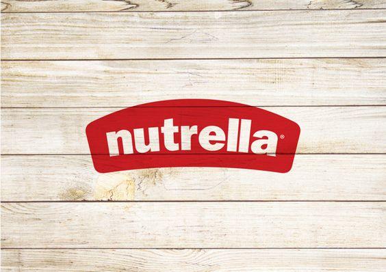 Embalagens da linha de pães da Nutrella é revitalizada