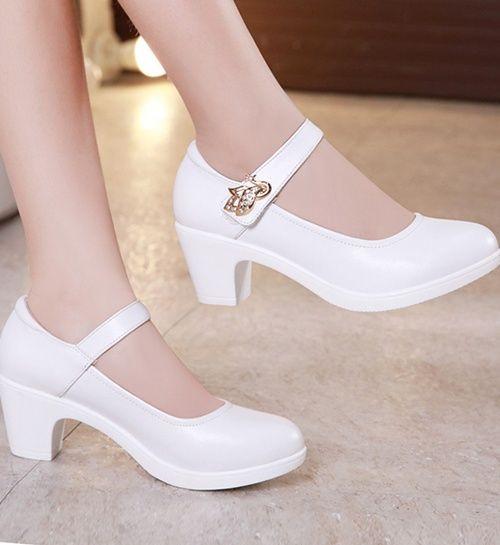 44 Cheap Women Shoes For Women