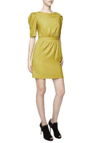 Bcbg Womens Sundress Dress – Style QRE6N841 « Impulse Clothes