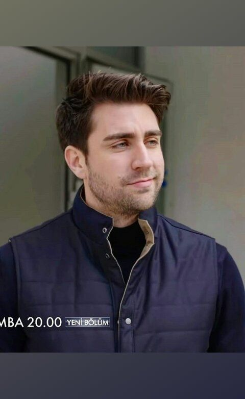 Caglar Ertugrul Turkish Actors Actors Best Actor
