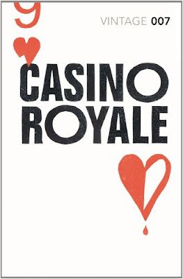 http://wanelo.com/p/3586726/bonus-bagging-loophole-matched-betting - Vintage #007: Casino Royale: