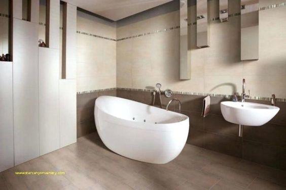 salle de bains porcelanosa carrelage bain gacnial mural 87 sol porcela #salledebainstendance