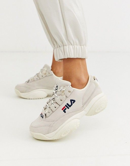 Fila Trainers & Clothing | Online Shopping with intu