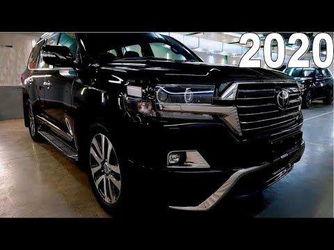 Toyota Land Cruiser 2020 Interior Exterior Ficha Tecnica Review Y Precio Youtube Toyota Land Cruiser Land Cruiser Toyota Land Cruiser Prado