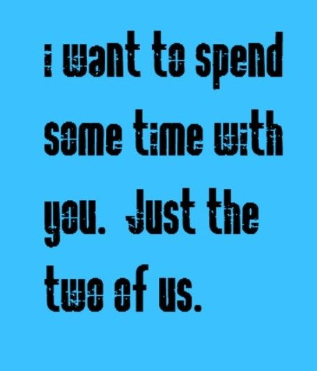 Bill Withers - Just The Two Of Us  song lyrics, music, quotes