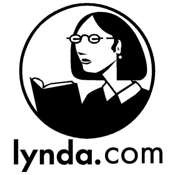 Lynda com Creating Infographics with Illustrator   Hackerzpalace ...