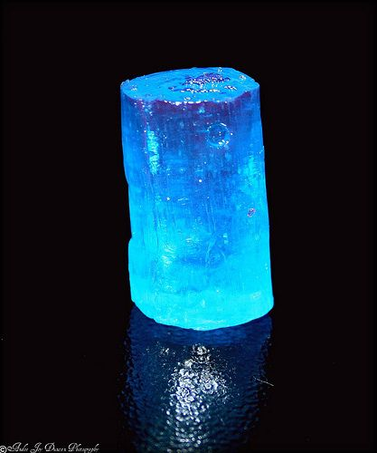 Jolly Rancher, Cool Glow And Glow On Pinterest