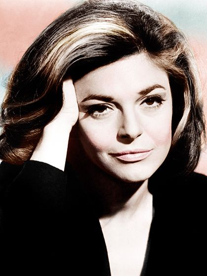 Anne Bancroft Haar Idee N And Films On Pinterest