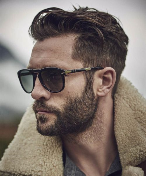 Brilliant Suits Student Centered Resources And Men Short Hairstyles On Short Hairstyles Gunalazisus