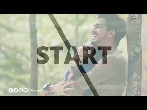 Anbe Aaruyire Whatsapp Status Mugen Rao Tamil Album Song Trendy Pics Youtube In 2020 Album Songs Tamil Video Songs Songs