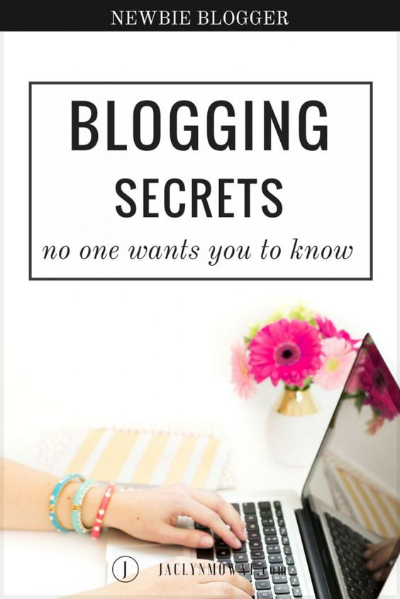 Using a blog as a means to make your business profitable, isn't simply pulling together an article and publishing it. There are 5 blogging secrets that have to happen first, before the business started to make any money using their blog.