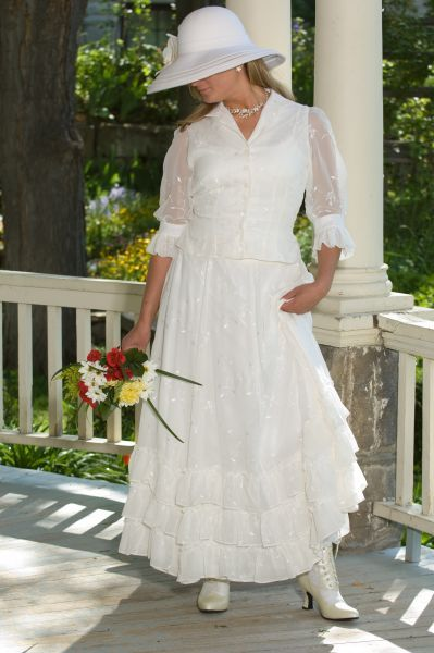 wedding dresses. 1800 wedding dresses