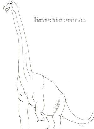 brachiocoloringpage copy.jpg