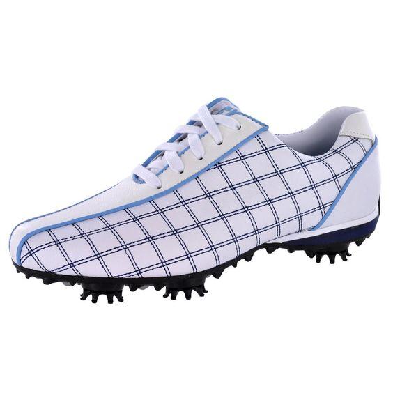 Footjoy, Golf Shoes Lopro
