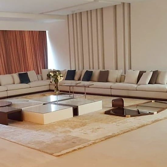 New The 10 Best Home Decor With Pictures الرائدون في مجال الاثاث أحدث الموديلات وأرقى التصميمات وبأسعار مناسبة للجميع تفصيل Furniture Home Decor Home