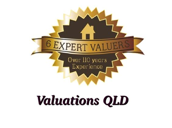 The Features Of Property Valuers Brisbane Land Valuation Qld