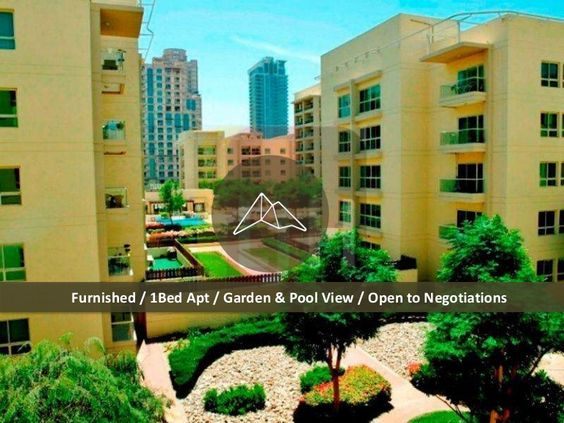 Al Alka is conveniently located in The Greens, an established community in close proximity to Emirates Golf Club and Emaar Business Park.Al Alka homes feature luxurious finishes and modern fittings  Read more:   http://www.slideshare.net/villaauctionsuae/furnished-1bed-apt-garden-pool-view-open-to-negotiations