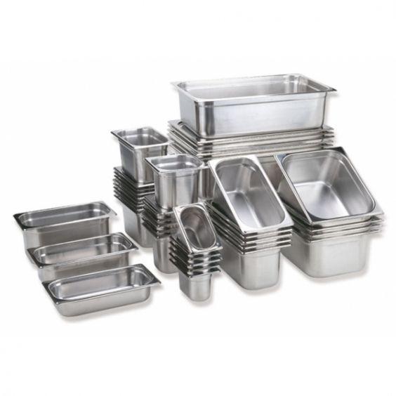 20 Enthousiaste Images De Materiel De Cuisine Professionnel Kitchen Equipment Buffet Stand Food Warmer Buffet
