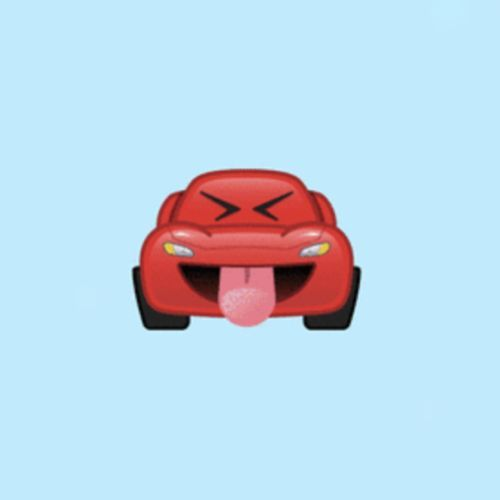 Pin By Kristina On Disney Cars Lightning Mcqueen Disney Cars Lightning