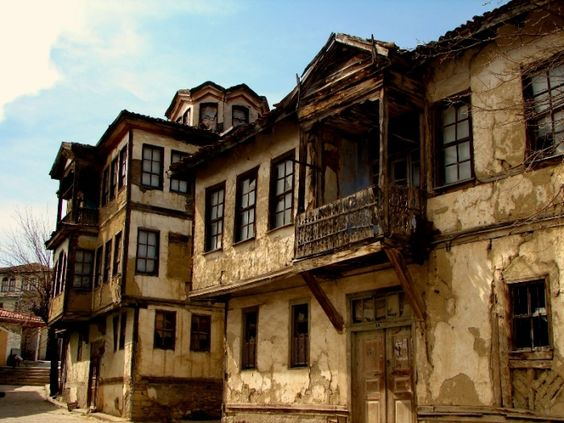 Taraklı, Sakarya, Turquía