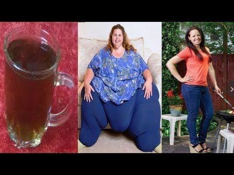 Youtube Te De Canela Y Laurel Bebidas Para Adelgazar Perder Peso