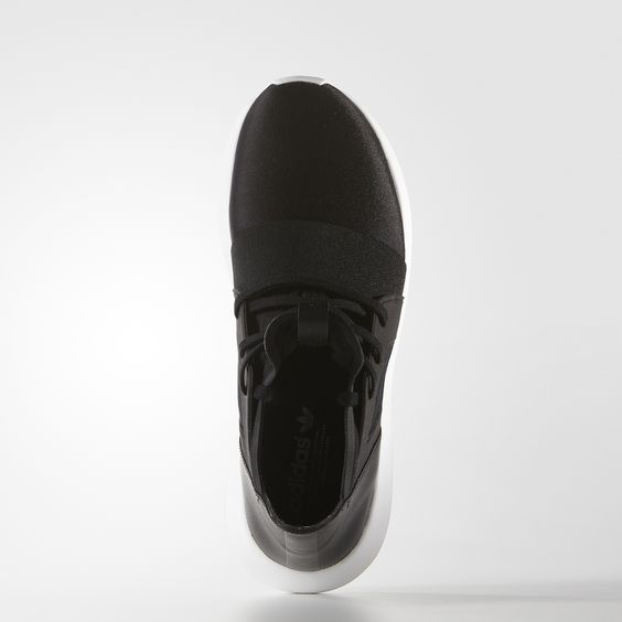 オリジナルス チュブラー デファイアント[TUBULAR DEFIANT W] | アディダス オンラインショップ -adidas 公式サイト-