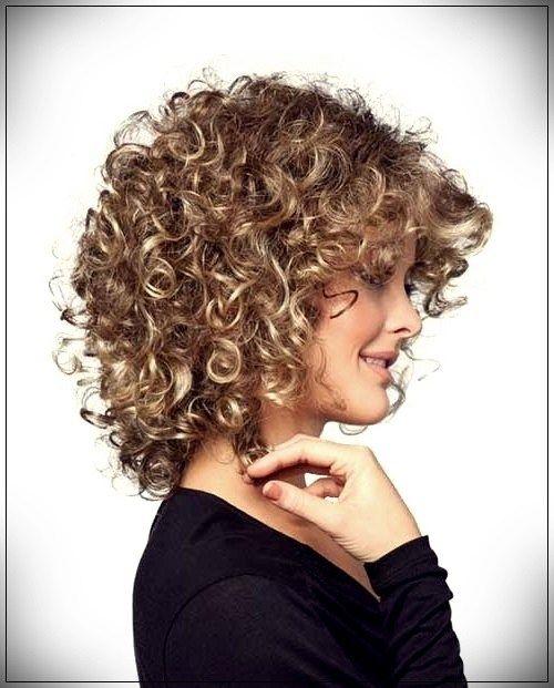 Pin On Women S Haircuts 2019