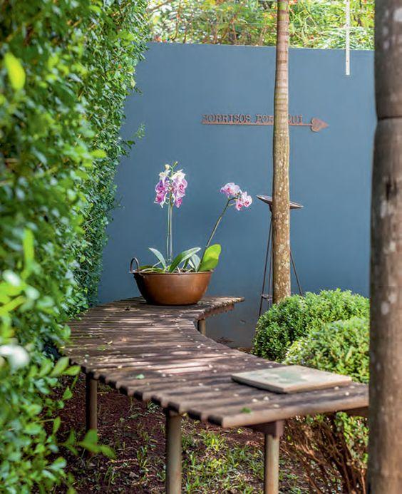 Paisagismo & Jardinagem | CasaDois Editora Equilíbrio e harmonia - Paisagismo & Jardinagem | CasaDois Editora