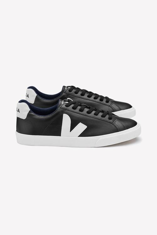 VEJA available at Amour Vert   Sneakers