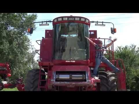 Craig Morgan International Harvester Youtube Craig Morgan International Harvester International Harvester Craig Morgan