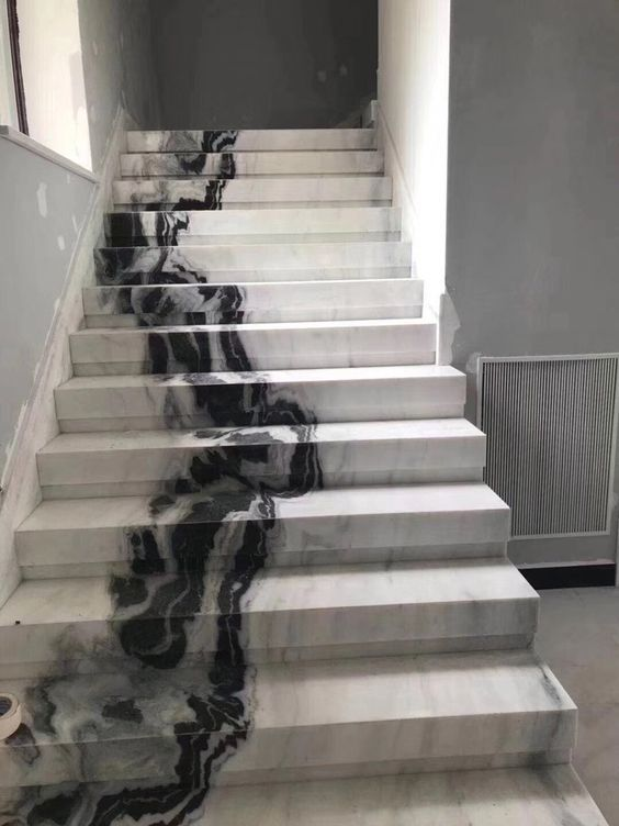 Do You Know The Average Home Insurance Cost In Ontario In 2020 Marble Stairs Marble Staircase Marble Room