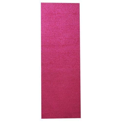 Shaggy Teppich Schwartz In Rosa 17 Stories Teppichgrosse Laufer 67 X 550 Cm Creamshaggyrugslivingroom Laufer Rosa Schwartz Shaggy Pink Shag Rug Carpet Size Rug Size