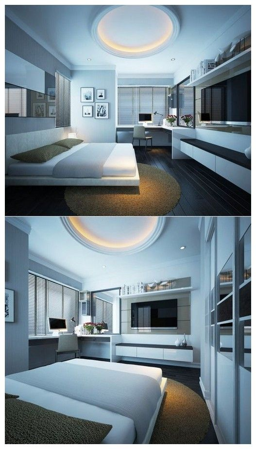 31 Elegant And Modern Master Bedroom Design Ideas 00008 Pointsave Net Modern Luxury Bedroom Modern Master Bedroom Design Luxurious Bedrooms