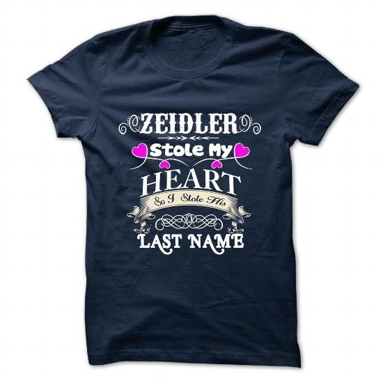 ZEIDLER - #tshirt men #tshirt yarn. ZEIDLER, adidas hoodie,awesome sweatshirt. BUY-TODAY =>...