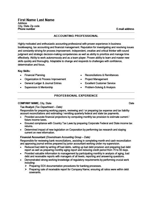 Resume templates Templates and Resume on Pinterest