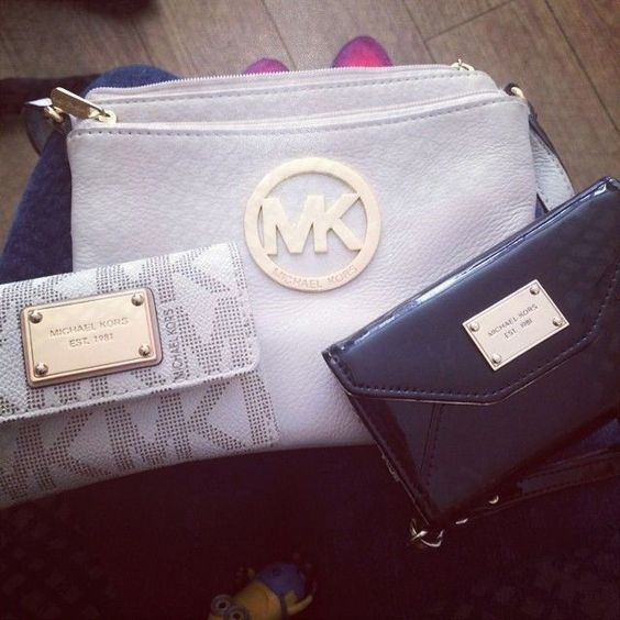2015 Latest Cheap MK!! More than 77% Off Cheap!! Discount Cheap OUTLET Online Sale!! JUST CLICK IMAGE~lol $57.99
