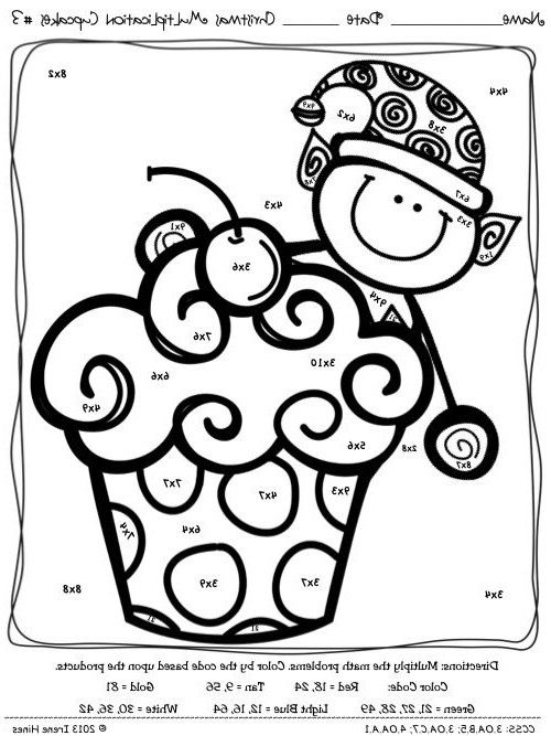 Super Mario Coloring Page Beautiful Stock Super Mario Math