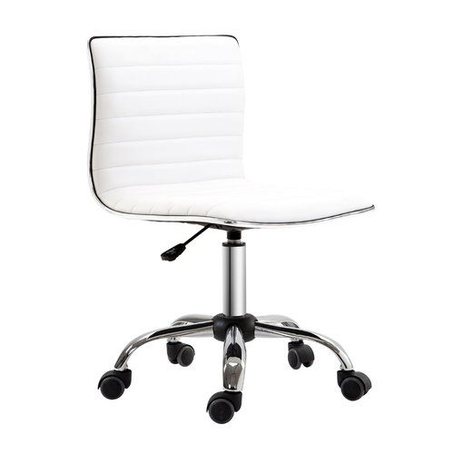 Zipcode Design Bedford Office Chair