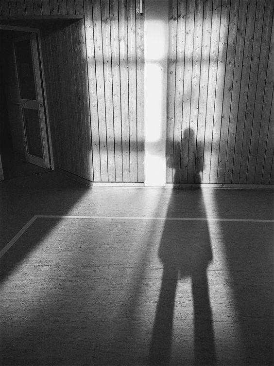 Schattenmacher