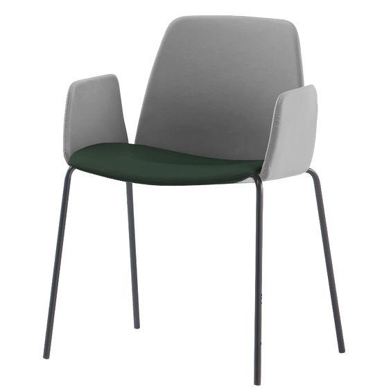 Unnia 2.14 | Sandler Seating