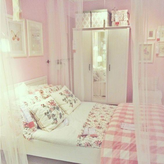 I Love Pink Bf0a93ed4040013a60ed54dde3d30536