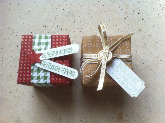 Giftbox Punchboard Stanz-und Falzbrett für Geschenkschachteln
