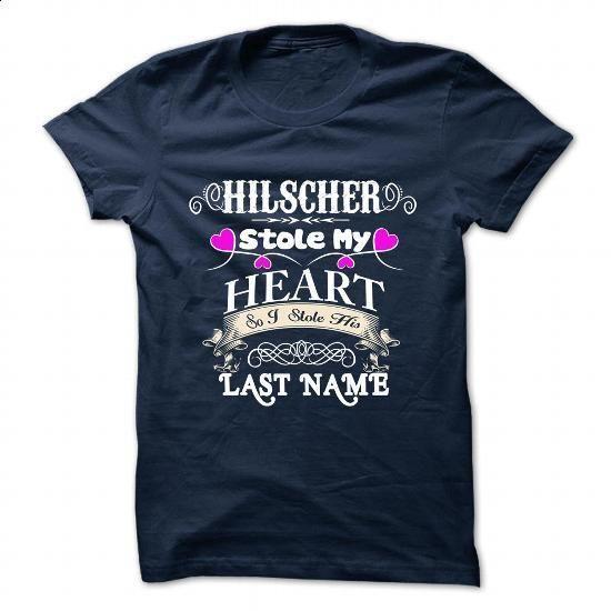 HILSCHER - #unique gift #zip up hoodie
